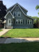 Photo of 197 Versailles Rd Road, Rochester, NY 14621 (MLS # R1121067)