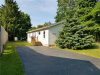 Photo of 1310 Penfield Center Road, Penfield, NY 14526 (MLS # R1123148)