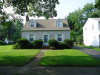 Photo of 240 Coolidge Road, Irondequoit, NY 14622 (MLS # R1124132)