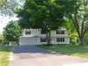 Photo of 66 Squirrels Heath Road, Perinton, NY 14450 (MLS # R1124828)
