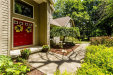 Photo of 6878 East River Road, Rush, NY 14543 (MLS # R1125692)