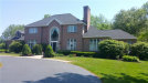 Photo of 4 Bauers Cove, Ogden, NY 14559 (MLS # R1125838)
