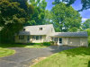 Photo of 1036 Chili Center Coldwater Road, Chili, NY 14624 (MLS # R1125900)