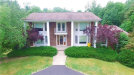 Photo of 267 Gallup Road, Sweden, NY 14559 (MLS # R1126253)
