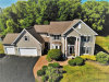Photo of 11 Pipers Meadow, Penfield, NY 14526 (MLS # R1126554)