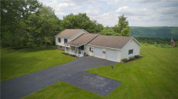 Photo of 1323 Bellview Heights, Locke, NY 13092 (MLS # R1126592)