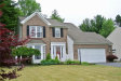 Photo of 570 Morning Glory Dr, Webster, NY 14580 (MLS # R1127102)