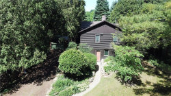 Photo of 355 Log Cabin Road, Victor, NY 14564 (MLS # R1127517)