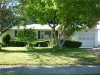 Photo of 94 Shelmont Drive, Irondequoit, NY 14621 (MLS # R1127746)