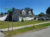 Photo of 203 Empire Boulevard, Irondequoit, NY 14609 (MLS # R1127775)