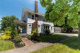 Photo of 1484 North Winton Road, Irondequoit, NY 14609 (MLS # R1127827)