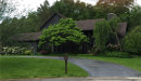 Photo of 4 Millstone Court, Pittsford, NY 14534 (MLS # R1127889)