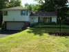 Photo of 1853 Five Mile Line Road, Penfield, NY 14526 (MLS # R1127931)