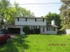 Photo of 18 Jay Path, Clay, NY 13090 (MLS # R1128354)