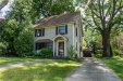 Photo of 33 Hewitt St, Rochester, NY 14612 (MLS # R1128387)