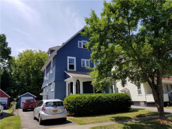 Photo of 59 Newcomb Street, Rochester, NY 14609 (MLS # R1128802)