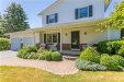Photo of 7 Crescent Drive, Clarkson, NY 14420 (MLS # R1129258)