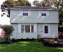 Photo of 29 Cleverdale Road, Greece, NY 14616 (MLS # R1129731)