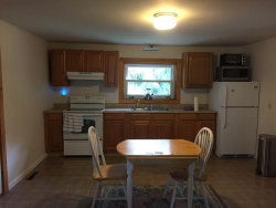Tiny photo for 3675 State Route 41a, Niles, NY 13118 (MLS # R1131060)