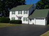 Photo of 1633 Lake Road, Hamlin, NY 14464 (MLS # R1132890)
