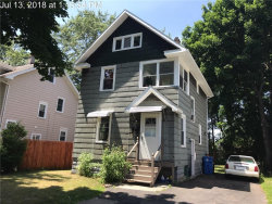 Photo of 89 Coventry Avenue, Rochester, NY 14610 (MLS # R1133330)