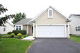 Photo of 17 Foxtail Lane, Chili, NY 14514 (MLS # R1133334)