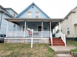 Photo of 20 Home Place, Rochester, NY 14611 (MLS # R1133813)