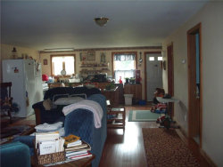 Tiny photo for 13430 State Route 90, Summerhill, NY 13092 (MLS # R1133943)