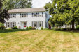 Photo of 9 High Hill Drive, Pittsford, NY 14534 (MLS # R1136472)