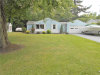 Photo of 1713 Spencerport Road, Gates, NY 14606 (MLS # R1138722)