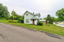 Photo of 30 Dublin Hill Road, Ledyard, NY 13026 (MLS # R1138825)