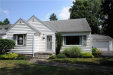 Photo of 150 Morncrest Drive, Gates, NY 14624 (MLS # R1139013)