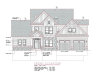 Photo of Lot 1 Forest Ridge Trail, Parma, NY 14559 (MLS # R1139231)