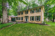 Photo of 783 Daventry Circle, Webster, NY 14580 (MLS # R1139787)