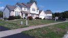 Photo of 37 Queensland Drive, Gates, NY 14559 (MLS # R1139877)