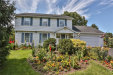 Photo of 695 Brookeville Drive, Webster, NY 14580 (MLS # R1140820)