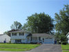 Photo of 54 West Crest Drive, Gates, NY 14606 (MLS # R1140880)
