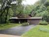 Photo of 116 Copperfield Road, Greece, NY 14615 (MLS # R1141377)