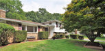 Photo of 10 Mill Valley Road, Pittsford, NY 14534 (MLS # R1141609)