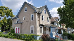 Photo of 336 Emerson Street, Rochester, NY 14613 (MLS # R1142651)