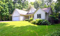 Photo of 4 Thornell Road, Perinton, NY 14534 (MLS # R1142875)