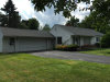 Photo of 91 French Road, Pittsford, NY 14618 (MLS # R1143807)