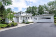 Photo of 50 East Park Road, Pittsford, NY 14534 (MLS # R1145243)