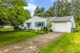 Photo of 38 Scholfield Road West, Irondequoit, NY 14617 (MLS # R1145506)