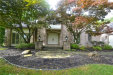 Photo of 22 Le Pere Drive, Pittsford, NY 14534 (MLS # R1147597)