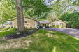 Photo of 5 Tuxford Road, Pittsford, NY 14534 (MLS # R1148097)