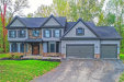 Photo of 1243 Walker Lake Ontario Road, Hamlin, NY 14468 (MLS # R1148123)