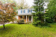 Photo of 17 Green Hill Lane, Pittsford, NY 14534 (MLS # R1148482)