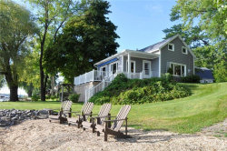 Photo of 5873 Waynes, Aurelius, NY 13034 (MLS # R1149304)