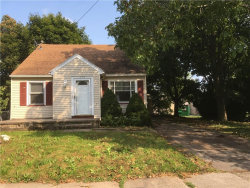 Photo of 176 Arbutus Street, Rochester, NY 14609 (MLS # R1149562)